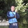 Володько Владимирович, 37, г.Мытищи