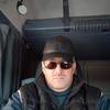 Руслан, 55, г.Краснодар