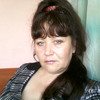 НАТАЛИЯ, 58, г.Чита