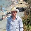 Алекс, 45, г.Крымск