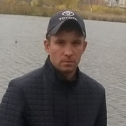 Макс 35 Нижний Новгород