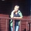 Любовь, 46, г.Норильск