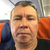 Александр, 53, г.Смидович