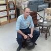 Паха, 31, г.Глазов