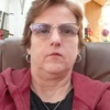 Diane, 58, г.Хемингуэй