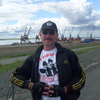 Олег, 50, г.Дудинка