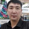 Толик, 38, г.Ташкент