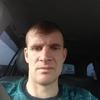 Aleksandr, 20, Starodub