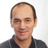 Ильшот Гараев, 47, г.Мензелинск