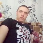 Вадим, 25, г.Володарск