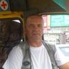 Спартак Антоненко, 51, г.Серебряные Пруды