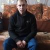Алексей Морозов, 30, г.Обь