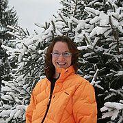ирина, 44, г.Руза