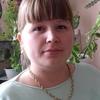 Диана, 30, г.Ростов-на-Дону