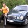Иван, 31, г.Архангельск