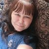 Наталья Васильева, 32, г.Ижевск