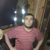 Виктор, 22 года, Скорпион, Новосибирск