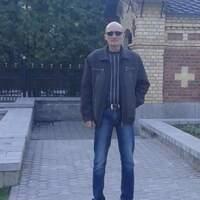 Андрей, 44 года, Лев, Гомель