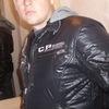 Алексей, 33, г.Вейделевка