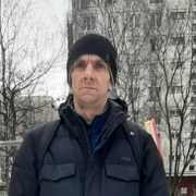 Игорь 43 года (Скорпион) Санкт-Петербург