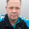 илья, 41, г.Павлово