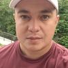 mihail, 30, г.Новокузнецк