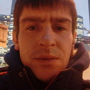 Александр Грибовский 36 Шклов