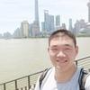 Фан Цзя, 24, г.Владивосток