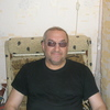 saltan, 67, г.Ворзель