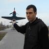 Андрей, 36, г.Камышин