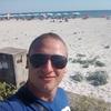 Егор, 29, г.Лубны