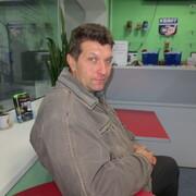 вячеслав, 47, г.Кубинка