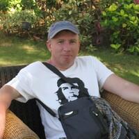 Egor, 53 года, Овен, Железнодорожный