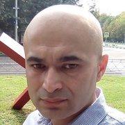 Азим Дададжанов, 35, г.Обнинск