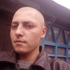 Юра Ярмак, 25, г.Полтава