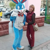 Татьяна, 38 лет, Телец, Бишкек