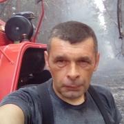 Начать знакомство с пользователем михаил 48 лет (Стрелец) в Новоаннинском