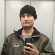 Konstantin, 36, г.Кропоткин