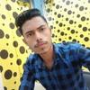 md:murad, 23, г.Читтагонг