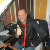 Вадим, 49, г.Зеленоград