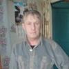 Александр, 55, г.Черногорск