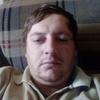 Владимир, 25, г.Белгород
