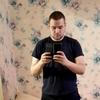 mujik, 26, Norilsk