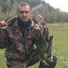Шурик, 41, г.Белорецк