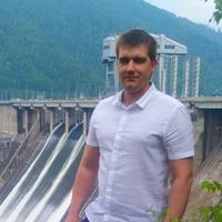Стас, 32 года, Водолей, Красноярск