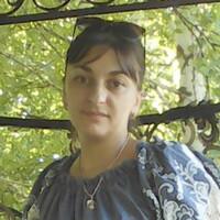 Наталья Александровна, 42 года, Дева, Алексеевка (Белгородская обл.)