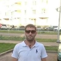 хабиб, 32 года, Рак, Солнцево