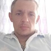 Александр, 43, г.Бобруйск