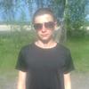 Володимир, 23, г.Радомышль