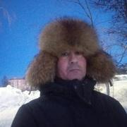 Хабиб, 47, г.Салехард